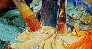 منابع کنکور کاردانی فنی حرفه ای گرافیک