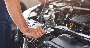 منابع کنکور کاردانی فنی حرفه ای مکانیک خودرو