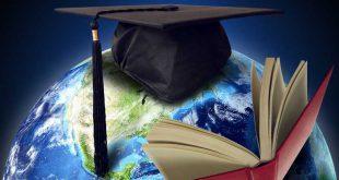 مشاوره ثبت نام بورسیه تحصیلی