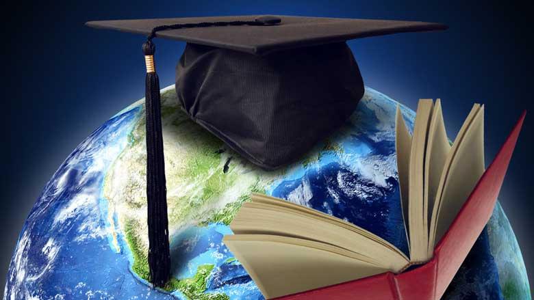 راهنمای ثبت نام بورسیه تحصیلی