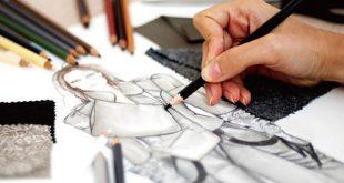 آخرین رتبه قبولی طراحی لباس دانشگاه سراسری