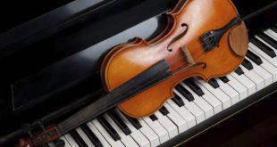 آخرین رتبه قبولی نوازندگی موسیقی جهانی دانشگاه سراسری