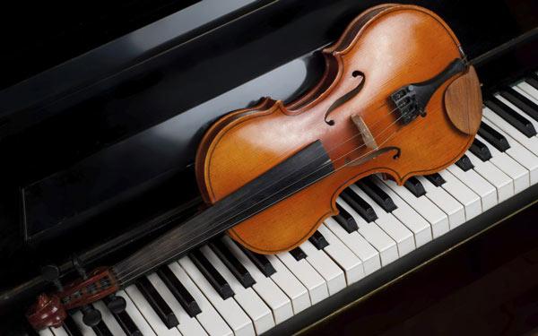کارنامه و رتبه قبولی رشته نوازندگی موسیقی جهانی 99 - 1400