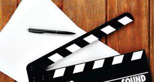 آخرین رتبه قبولی بازیگری دانشگاه سراسری