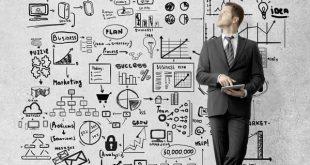 آخرین رتبه قبولی مدیریت بازرگانی دانشگاه سراسری