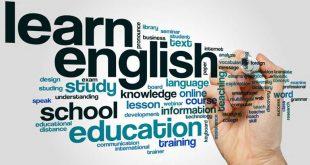 آخرین رتبه قبولی آموزش زبان انگلیسی دانشگاه سراسری