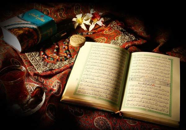 کارنامه و رتبه قبولی علوم قرآن و حدیث 97 - 98