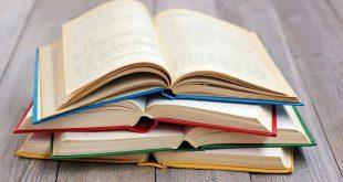 آخرین رتبه قبولی زبان و ادبیات اسپانیایی دانشگاه سراسری