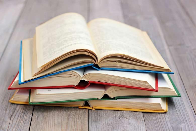 کارنامه و رتبه قبولی رشته زبان و ادبیات اسپانیایی 99 - 1400