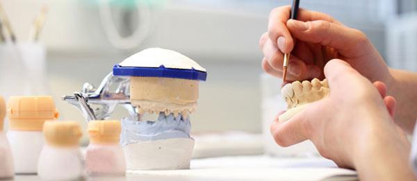 کارنامه و رتبه قبولی کاردانی تکنسین پروتزهای دندانی دانشگاه سراسری 97 - 98