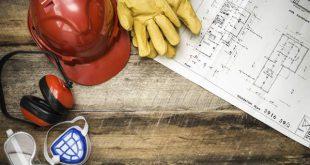 آخرین رتبه قبولی مهندسی بهداشت حرفه ای و ایمنی کار دانشگاه سراسری