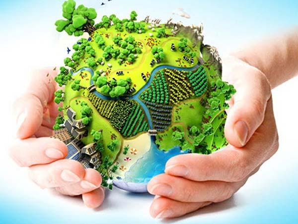 رتبه قبولی رشته مهندسی بهداشت محیط دانشگاه سراسری 99 - 1400