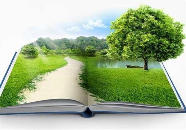 کارنامه و رتبه قبولی مهندسی طبیعت 98 - 99