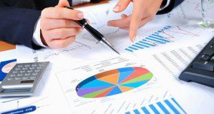 آخرین رتبه قبولی مدیریت مالی دانشگاه سراسری