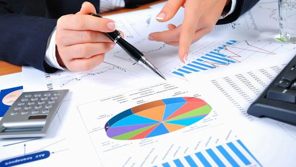 کارنامه و رتبه قبولی مدیریت مالی 98 - 99