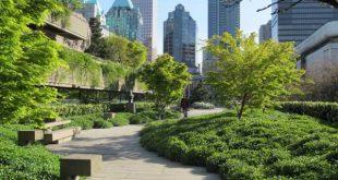 آخرین رتبه قبولی مهندسی فضای سبز دانشگاه سراسری