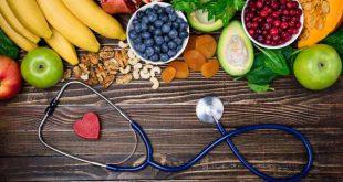 آخرین رتبه قبولی بهداشت مواد غذایی دانشگاه سراسری