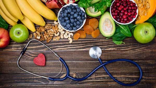 آخرین رتبه قبولی بهداشت مواد غذایی دانشگاه سراسری 99 – 1400
