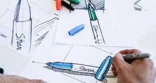 آخرین رتبه قبولی طراحی صنعتی دانشگاه سراسری