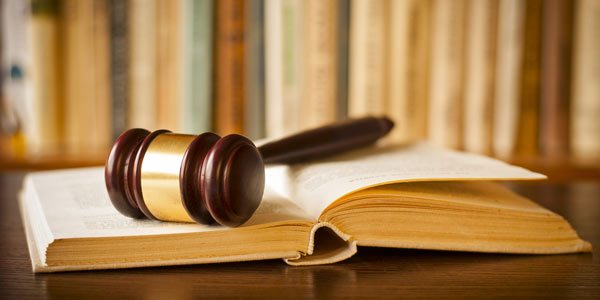 کارنامه و رتبه قبولی رشته علوم قضایی 97 - 98