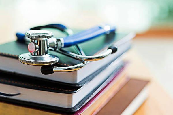 کارنامه و رتبه قبولی کتابداری در شاخه پزشکی 97 - 98