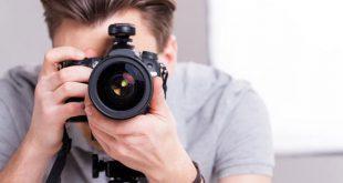 آخرین رتبه قبولی عکاسی دانشگاه سراسری