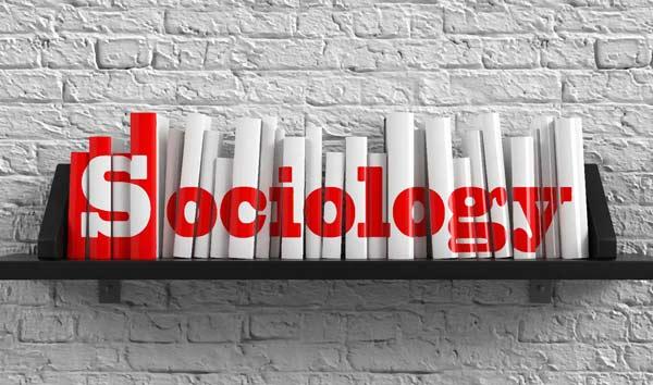رتبه قبولی رشته جامعه شناسی دانشگاه سراسری 99 - 1400