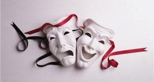 آخرین رتبه قبولی ادبیات نمایشی دانشگاه سراسری