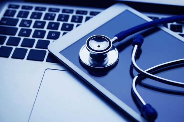 کارنامه و رتبه قبولی فناوری اطلاعات سلامت 99 - 1400