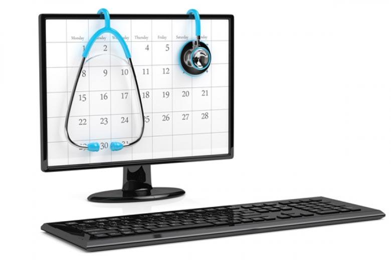 زمان اعلام نتایج نهایی آزمون لیسانس به پزشکی 99