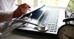 زمان اعلام نتایج مصاحبه آزمون دستیاری پزشکی