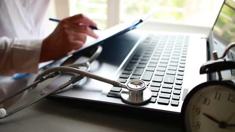 نحوه مشاهده نتایج مصاحبه دستیاری پزشکی 1400