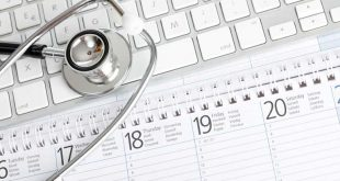 زمان اعلام نتایج انتخاب رشته آزمون دستیاری پزشکی