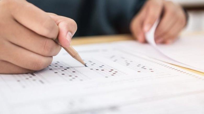 [عکس: Undergraduate-Associate-Exam-Questions.jpg]