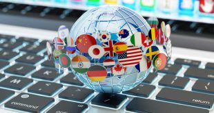 مشاوره ثبت نام آزمون های زبان