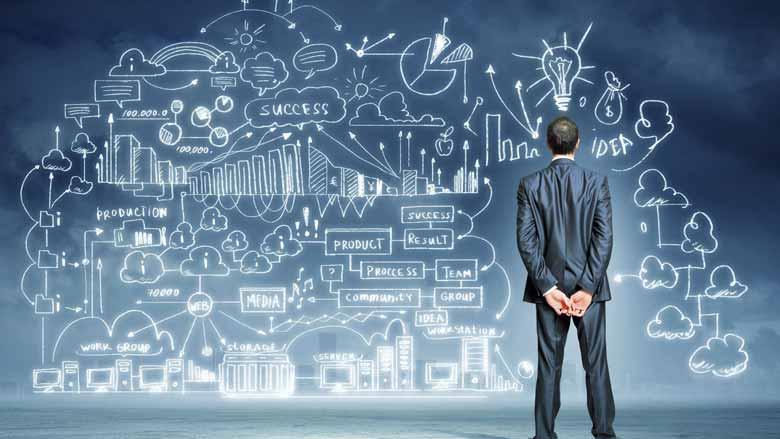 مهلت مجدد انتخاب رشته کنکور ارشد دانشگاه آزاد 1400