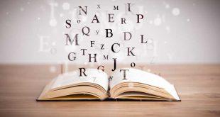 دفترچه انتخاب رشته کنکور زبان های خارجی