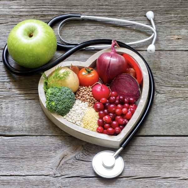 کتب و جزوات کنکور ارشد رشته بهداشت و ایمنی مواد غذایی 1400