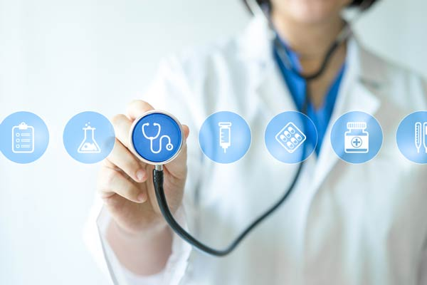 منابع آزمون ارشد ارزیابی فناوری سلامت وزارت بهداشت 1400