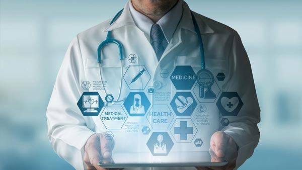 منابع آزمون ارشد رشته انفورماتیک پزشکی 1400