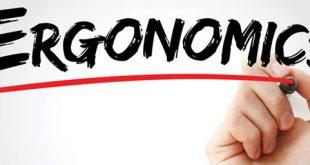 منابع کنکور کارشناسی ارشد رشته ارگونومی