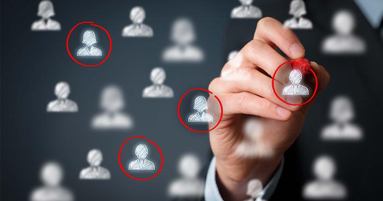 شرایط عمومی ثبت نام آزمون استخدامی دستگاه های اجرایی 1400