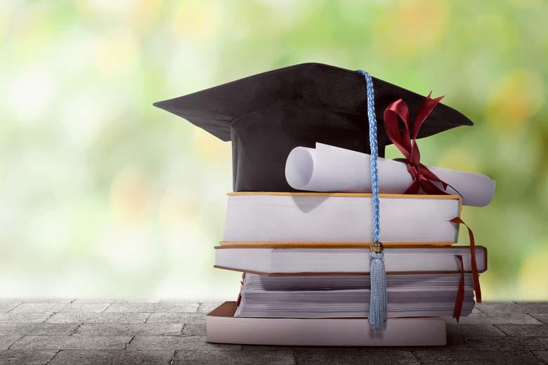 دفترچه نام نویسی بدون کنکور کارشناسی ارشد دانشگاه آزاد 99