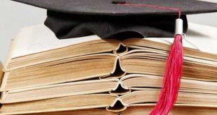 شرایط ثبت نام بدون آزمون دکتری دانشگاه آزاد