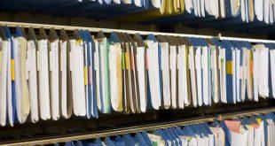 مدارک ثبت نام کنکور کارشناسی ارشد وزارت بهداشت