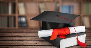 ثبت نام کنکور کارشناسی ارشد دانشگاه آزاد 1400