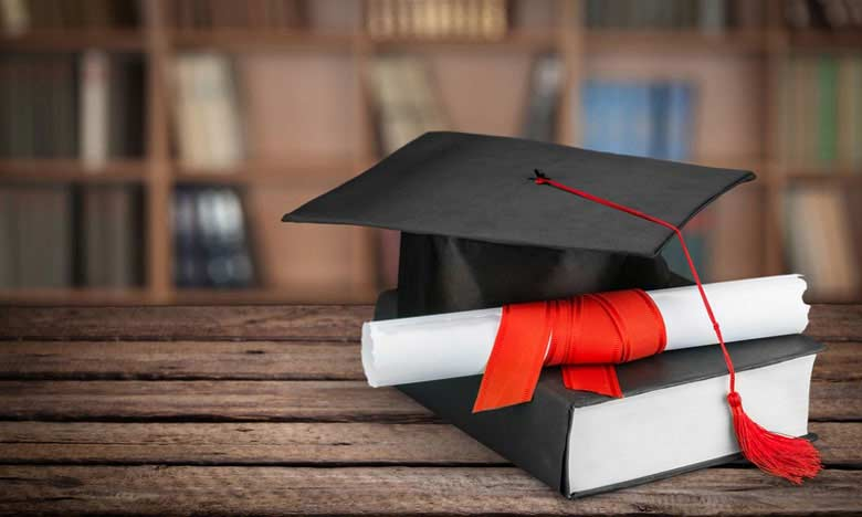 ثبت نام کنکور ارشد دانشگاه آزاد 1400