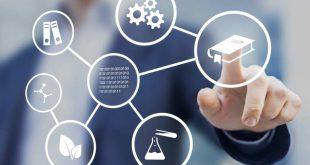 رشته های مورد نیاز آزمون استخدامی دستگاه های اجرایی