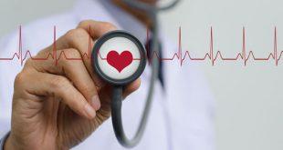 منابع کنکور کارشناسی ارشد رشته پدافند غیرعامل در نظام سلامت