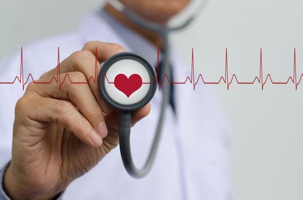 منابع آزمون ارشد پدافند غیرعامل در نظام سلامت 1400